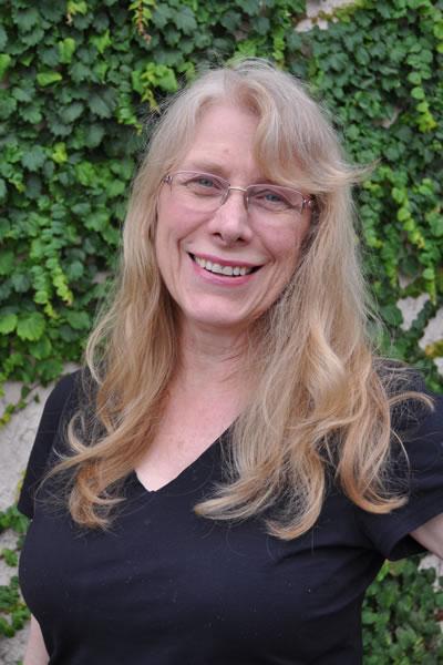 Jennifer Redlarczyk