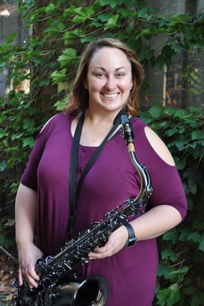 Katie Misiak
