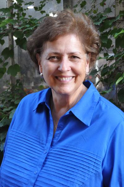 Lorraine Szoke