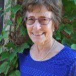 Patty Flory
